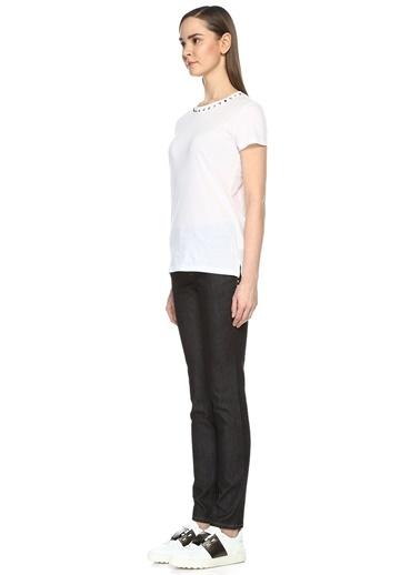 Pantolon-Valentino